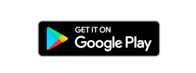 Logotipo de Google Play™